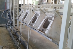 siderurgicascopetti-civitacastellana-macchinari-01