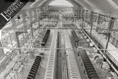 siderurgicascopetti-civitacastellana-macchinari-05