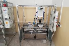 siderurgicascopetti-civitacastellana-macchinari-06