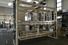 siderurgicascopetti-civitacastellana-macchinari-14