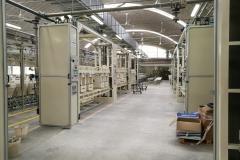 siderurgicascopetti-civitacastellana-macchinari-219