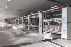 siderurgicascopetti-civitacastellana-macchinari-21