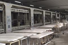 siderurgicascopetti-civitacastellana-macchinari-22