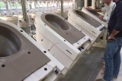 siderurgicascopetti-civitacastellana-macchinari-25