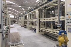 siderurgicascopetti-civitacastellana-macchinari-26