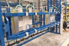 siderurgicascopetti-civitacastellana-macchinari-31