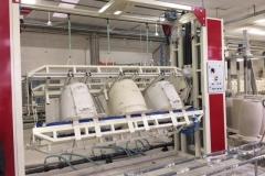 siderurgicascopetti-civitacastellana-macchinari-33